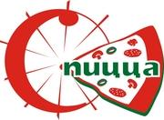 Рестораны - Спицца в ТРК Appolo