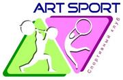 Спорт и активный отдых - Арт-спорт