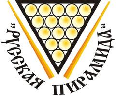 Красота и здоровье - Русская Пирамида
