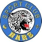 Образование и наука - Барс, спортивный клуб тхэквондо