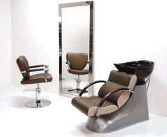 Оборудование для салонов красоты и парикмахерских Краса-проф (Krasa-prof)