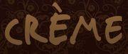Рестораны - Крем (Creme)