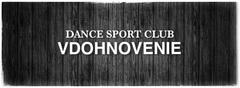 Спорт и активный отдых - Клуб Спортивного бального танца Вдохновение