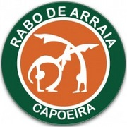 Спорт и активный отдых - Академия капоэйра