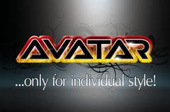 Магазины - Аватар (AVATAR). Футболки на любой вкус и достаток!