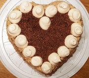 Услуги для бизнеса - Вкусные тортики, ЧП