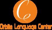 Образование и наука - Языковый центр Орбита (Orbita language center)