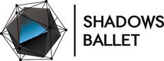 Увлечения - Балет Шэдовс (Shadows Ballet), шоу балет