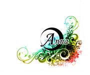 Gorod мастеров - Леди Анна (LadyAnna)