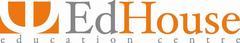 Образование и наука - Дом образования EdHouse. Образовательно-психологический центр