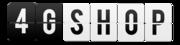 Магазины - 4G Shop