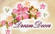 Gorod мастеров - Интернет-магазин товаров для творчества DreamDecor