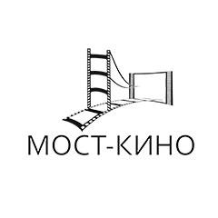 Театры и культурные центры - Мост-Кино - 3D
