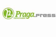 Средства массовой информации - Типография Прага.Пресс (Praga.Press)