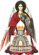 Общество и религия - Архистратига Михаила Православное Модолежное Общество