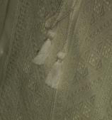 Решетиловская вышивка