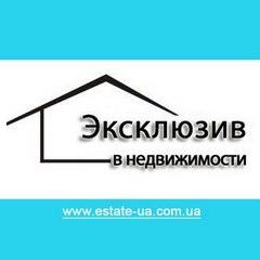 Недвижимость и строительство - Агентство