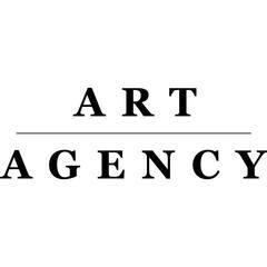 Увлечения - Арт-Агентство (Art-Agency)