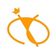 Недвижимость и строительство - Днепр-контракт, ООО