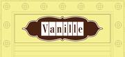 Магазины - Ваниль (Vanille) мультибрендовый магазин