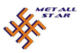 Недвижимость и строительство - МеталлСтар
