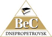 Образование и наука - Британская образовательная компания, BEC, ООО