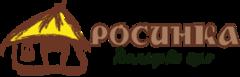 Красота и здоровье - Росинка - Козацьке село, отельно-туристический комплекс