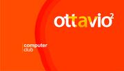 Компьютеры и интернет - Оттавио, компьютерный клуб