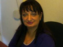 Услуги для бизнеса - Беззубко Л.Э. страховой консультант , ФЛП