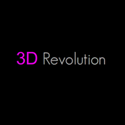Услуги для бизнеса - 3D revolution, ЧП