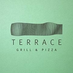 Рестораны - ТЕРРАСА