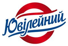 Производство и поставки - Юбилейный, ООО