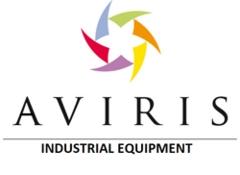 Производство и поставки - Авирис