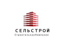 Недвижимость и строительство - Строительная Компания