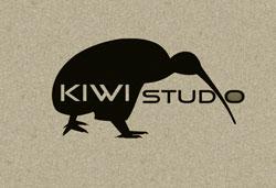 Увлечения - Киви мьюзик (KIWI music)