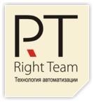 Услуги для бизнеса - Райт Тим, ООО