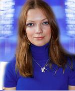 Увлечения - Мария Петрусь, семейный психолог, психотерапевт, коуч