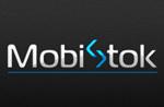 Интернет магазин Mobistok.com