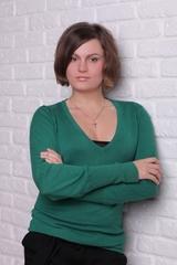 Образование и наука - Камергородская Мария (коуч, тренер)