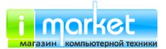 Компьютеры и интернет - АйМаркет (IMarket), ЧП