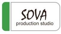 Средства массовой информации - Сова (Sova)