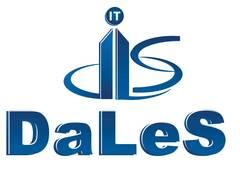 Услуги для бизнеса - ДаЛеС (DaLeS), IT-услуги для бизнеса