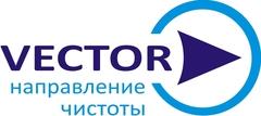 Услуги для бизнеса - Вектор, ООО