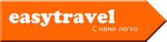 Туризм - Изи Тревел (EasyTravel)