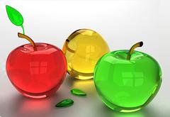 Эпплес (Apples) - школа иностранных языков