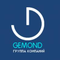 Туризм - Компания Gemond