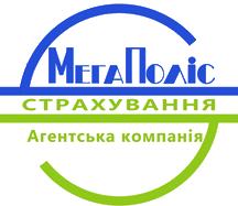Финансы и страхование - МегаПолис
