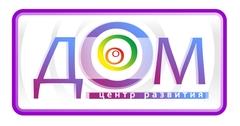 Производство и поставки - ДОМ, центр развития 3Дивопринт