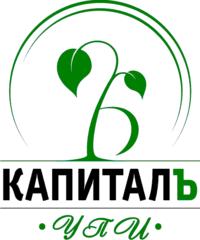 Городские и региональные власти - УПИ Капитал, ООО КУА