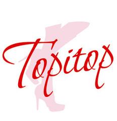 Производство и поставки - Интернет-магазин Topitop